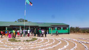 panels at mwiinga Malimvwa