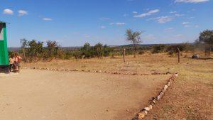 Mwiinga Malimvwa view