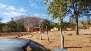 Bbakasa school