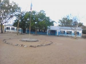 Manchamvwa Inland