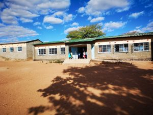 kawila school