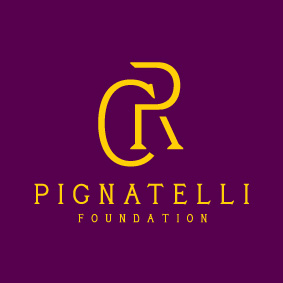 PIgnatelli Foundation logo