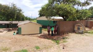 Kariba School