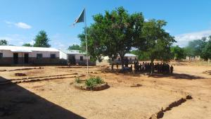 Munyama Primary School