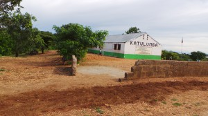 katalumba school